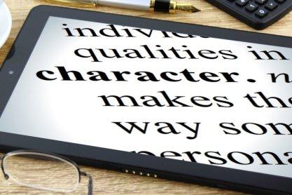 character.jpg