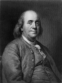 256px-Franklin-Benjamin-LOC.jpg