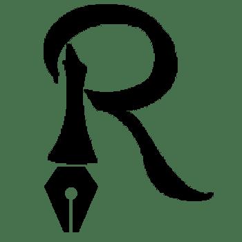 Rita E. Gould. Writer. Editor Reader