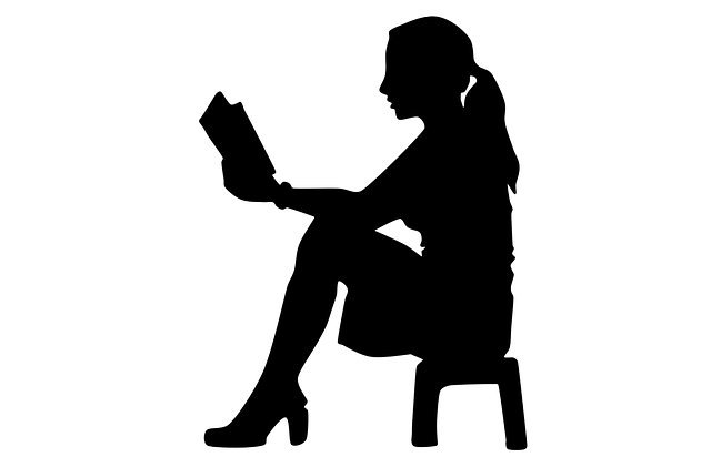 Reading Women Month: Spreading the Word About Women Writers