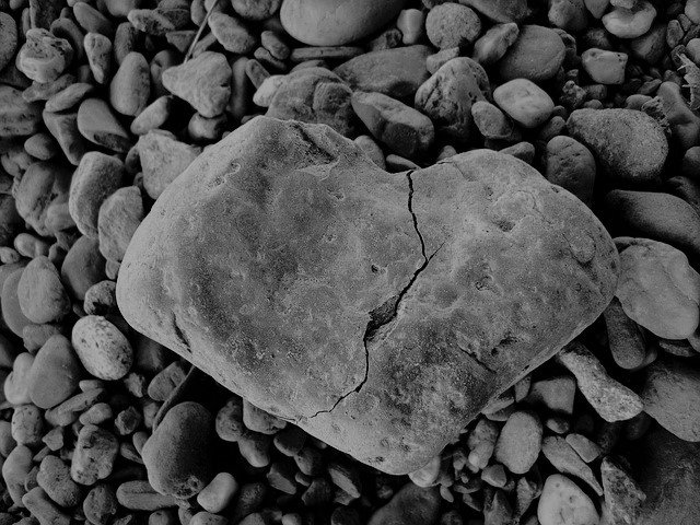 Finding the Heart of Flawed and Difficult Characters: Empathy through EmotionalTruth