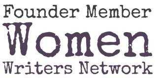 found_women_writers_network