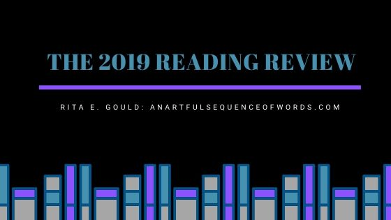 The 2019 ReadingReview